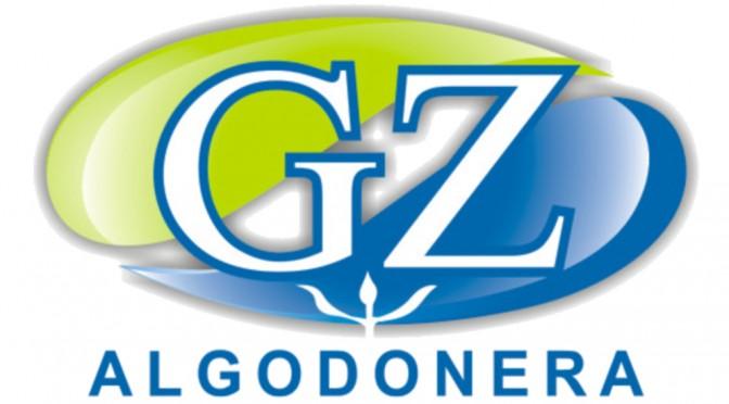 Algodonera GZ